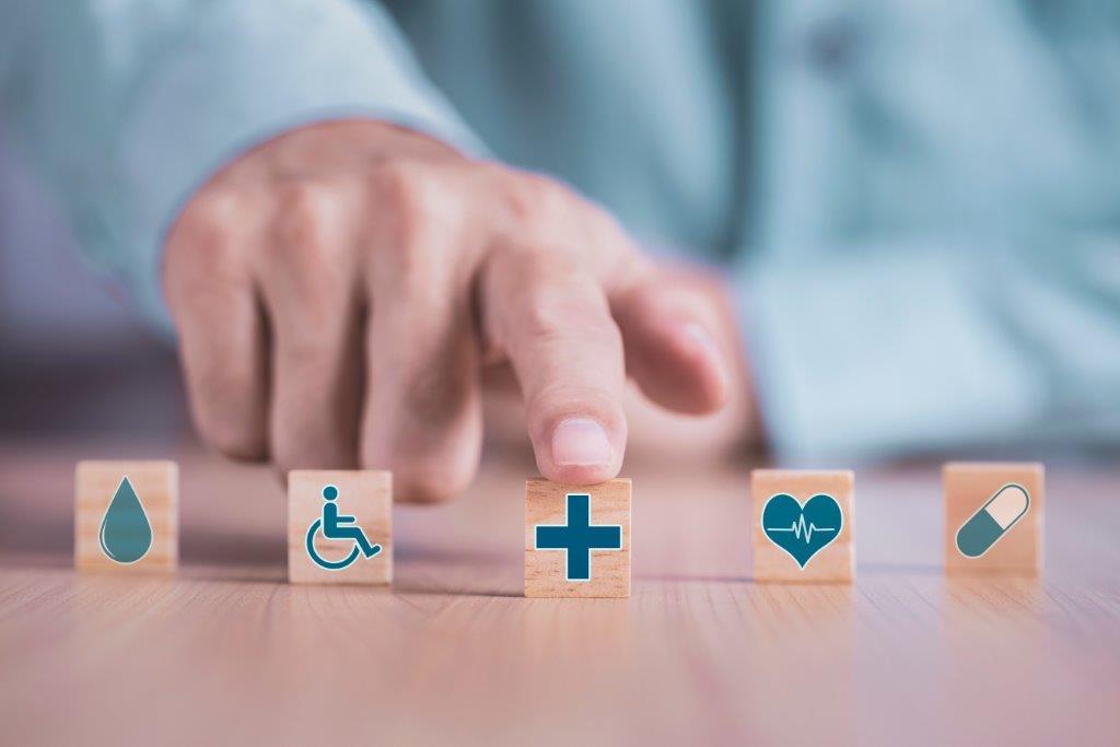Чек-лист по внутреннему контролю качества и безопасности медицинской деятельности