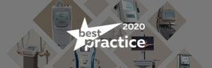 Конкурс «Best Practice 2020»