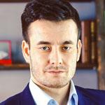 Отзыв Курманбаева Рустама об аппарате VASER
