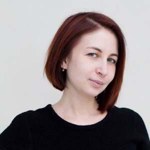 Демина Виктория Ивановна