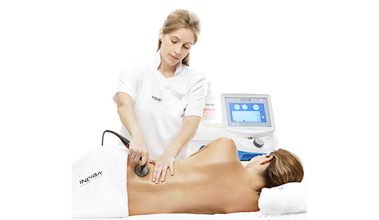 INDIBA купить Premium Aesthetics, премиум оборудование для эстетической косметологии