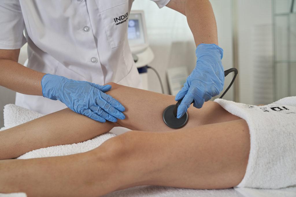 INDIBA доставка Premium Aesthetics, премиум оборудование для эстетической косметологии
