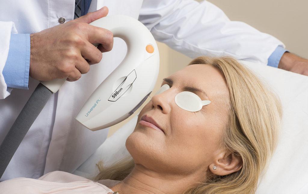 Optima IPL стоимость Premium Aesthetics, премиум оборудование для эстетической косметологии
