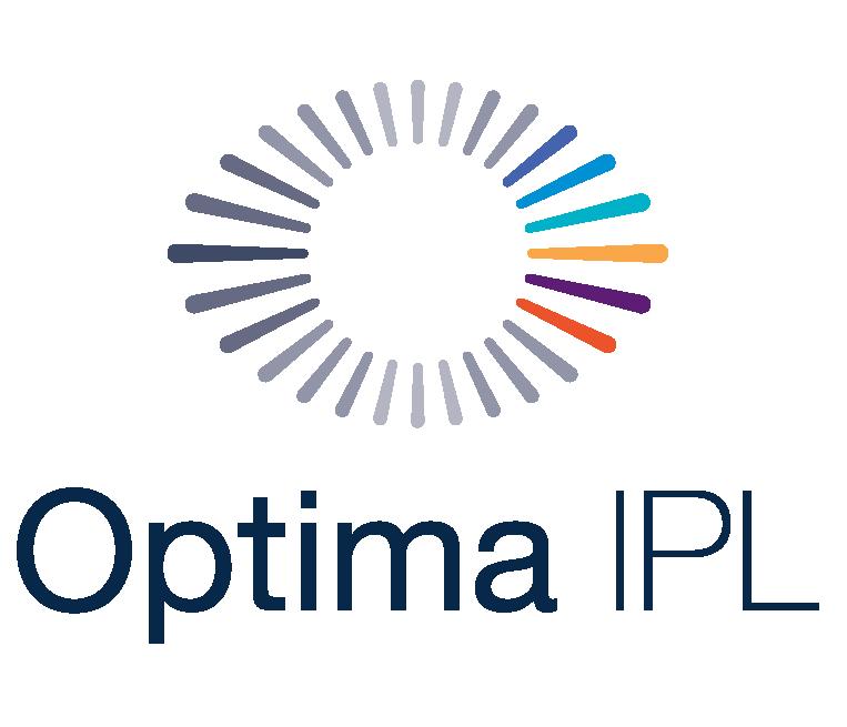 Купить аппарат Optima IPL
