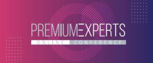 Научно-практическая конференция PREMIUM EXPERTS