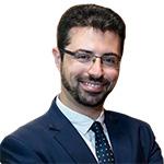 Пабло Нарахно Гарсия