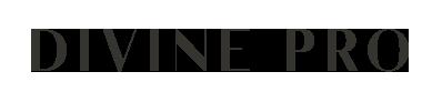 Продажа аппарата Divine pro