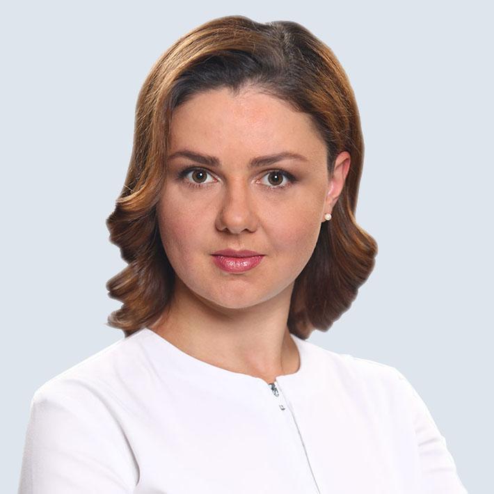 Диана Демидион