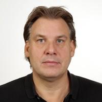 Йорг Фаульхабер