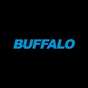 Buffalo системы эвакуации дыма