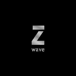 Zwave