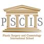 III Школа пластической хирургии и косметологии